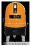 EA21-LS601激光标线仪/红外线水平仪
