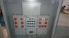 铝合金防爆照明配电箱、防爆照明配电箱厂家、防爆照明配电箱