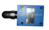 Z2FRM6BB2-2X/6QRV德国Rexroth叠加先导式单向阀#Rexroth东莞经销