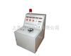 高低压开关柜通电试验台价格/参数/简介