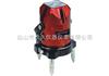 YS64-LS-99702激光標線儀(2V1H激光標線儀)