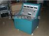 上海高低压开关柜通电试验台高低压开关柜通电试验台厂家
