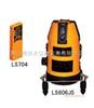 ME46-LS606JS脈沖式自動安平激光標線儀