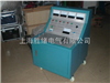 MSGK高低压开关柜通电试验台