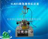 SLM25数显微型反应釜