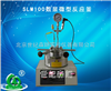 SLM100数显微型反应釜
