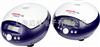 D2012/D2012 Plus高速离心机