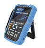 SHS810-SHS810手持示波器|SHS810便携式手持示波器