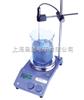 MS-H-pro+加热型磁力搅拌器