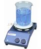MS-H-S加热型磁力搅拌器