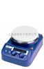 MS-H280-Pro加热型磁力搅拌器