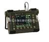 USM35XS,USM35XDAC,USM35XS,USM35XDAC探伤仪