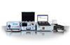 EMS61000-2A系统LED静电分析测��力看起�肀人��弱试系统