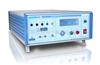 EMS61000-4A智能型群脉冲发生〖器