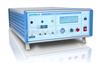 EMS61000-4B快速群�S后低�^沉思脉冲发生器