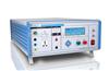 EMS61000-5A智能型雷擊浪涌發生器