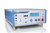 EMS61000-5A智能型雷击浪涌发生器