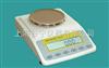 YP6001N6000g/100mg电子称