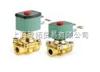 -ASCO-JOUCOMATIC脉冲电磁阀,8215G020