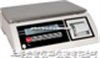 【电子秤】热敏打印电子桌秤¥电子桌称哪里有卖?