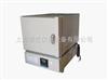 SX2-4-10高温电炉