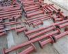 碳鋼襯膠管道,襯膠管道廠家,襯膠管道價格