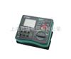 DY5500配电用多功能测试仪
