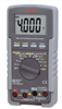 PC700日本三和Sanwa PC-700数字式万用表
