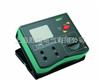 DY4300A-数字式接地电阻测试仪
