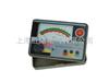 DY4102电子式指针接地电阻测试仪