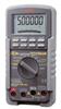 PC500a日本三和Sanwa PC-500a数字式万用表