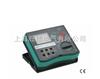 数字式绝缘电阻多功能测试仪DY5101