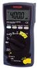 CD770日本三和Sanwa CD-770数字式万用表