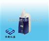 Direct-Q 3, 5, 8Direct-Q 3, 5, 8纯水超纯水一体化系统