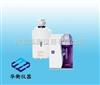 Milli-Q IntegralMilli-Q Integral纯水超纯水一体化智能系统