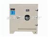 HB-101-2A型电子控温远红外干燥箱厂家