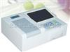 ZYD-F10多功能食品安全快速分析仪
