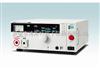 TOS-5300日本菊水KIKUSUI TOS5300耐压绝缘电阻测试仪