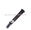 PM16-RHA-200ATC防凍液測試儀/冰點儀