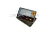DY3165(500V)电子式指针绝缘电阻测试仪