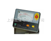 电子式指针绝缘电阻测试仪DY3166(1000V)