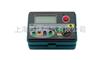 上海DY30-1数字式绝缘电阻测试仪