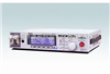 TOS-6210日本菊水KIKUSUI TOS6210接地电阻测试仪