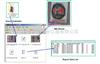 IMC software铜线IMC键合封装测量系统