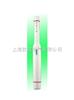 上海DY81一氧化碳(CO)泄漏检测器