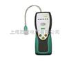 上海DY880可燃气体浓度检测仪