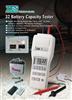 TES32A电池测试器