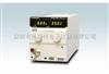 PMC18-5A日本菊水KIKUSUI PMC18-5A直流稳压电源