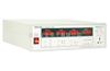 DPS1005 DPS1010 DPS1020 DPS1030 DPS1060智能交流测试专用电源