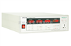 DPS1005 DPS1010 DPS1020 DPS1030 DPS1060智能交流測試專用電源